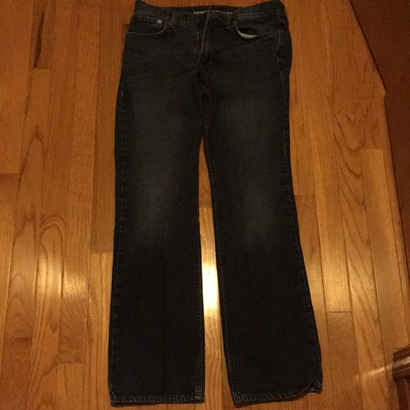 Old Navy Other - Mens jeans